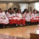 Good Friday Services photo album thumbnail 4