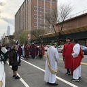 Good Friday Services photo album thumbnail 11