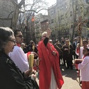 Palm Sunday photo album thumbnail 3